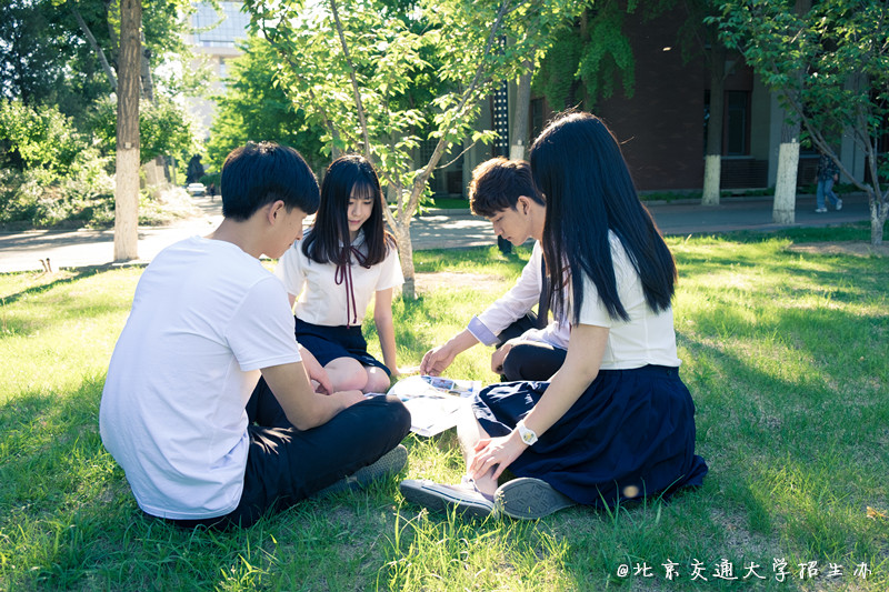 k (32 - 104)_副本_副本.jpg