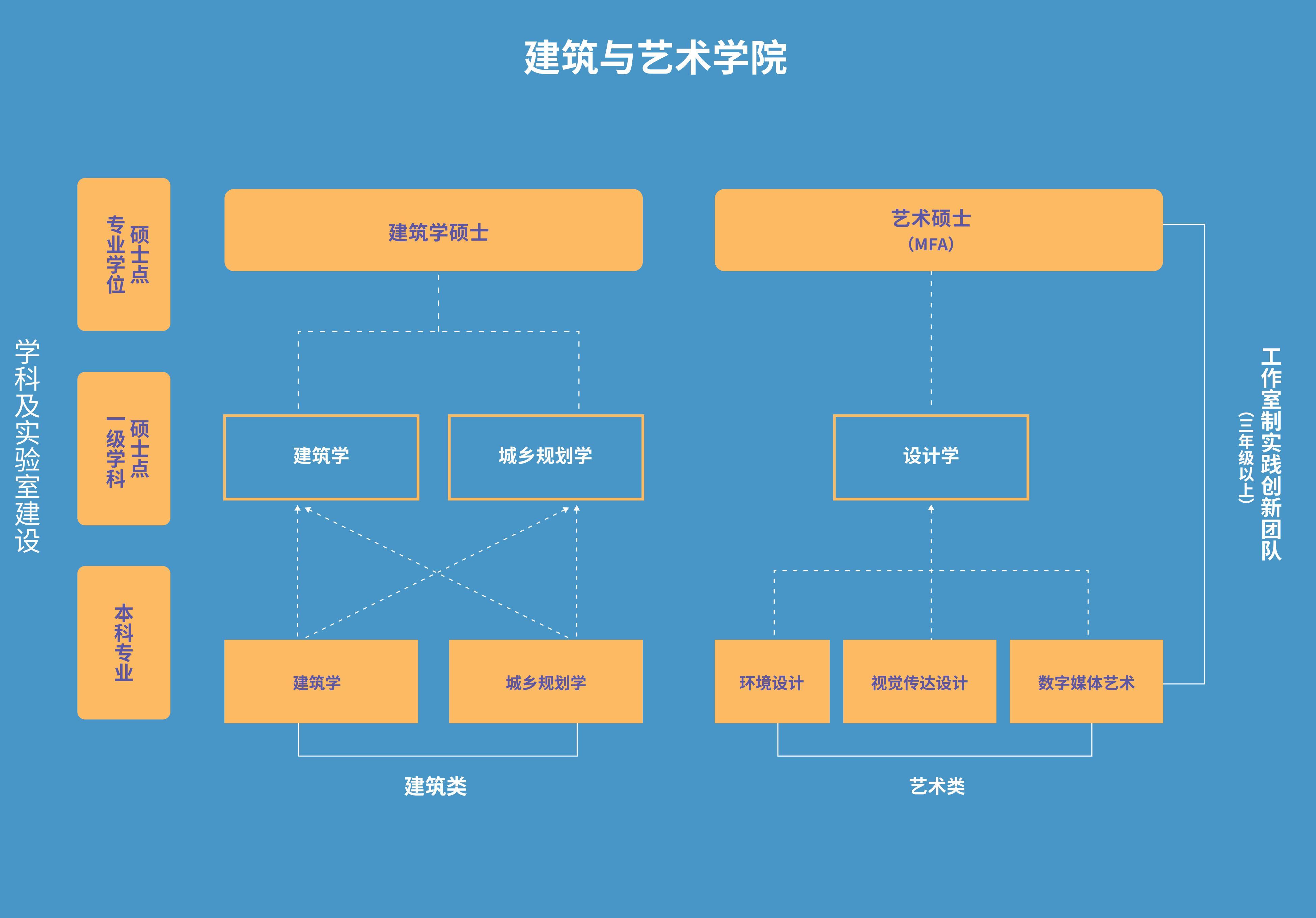 交大框图 7-16_04.jpg